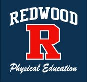 redwood_pe_logo